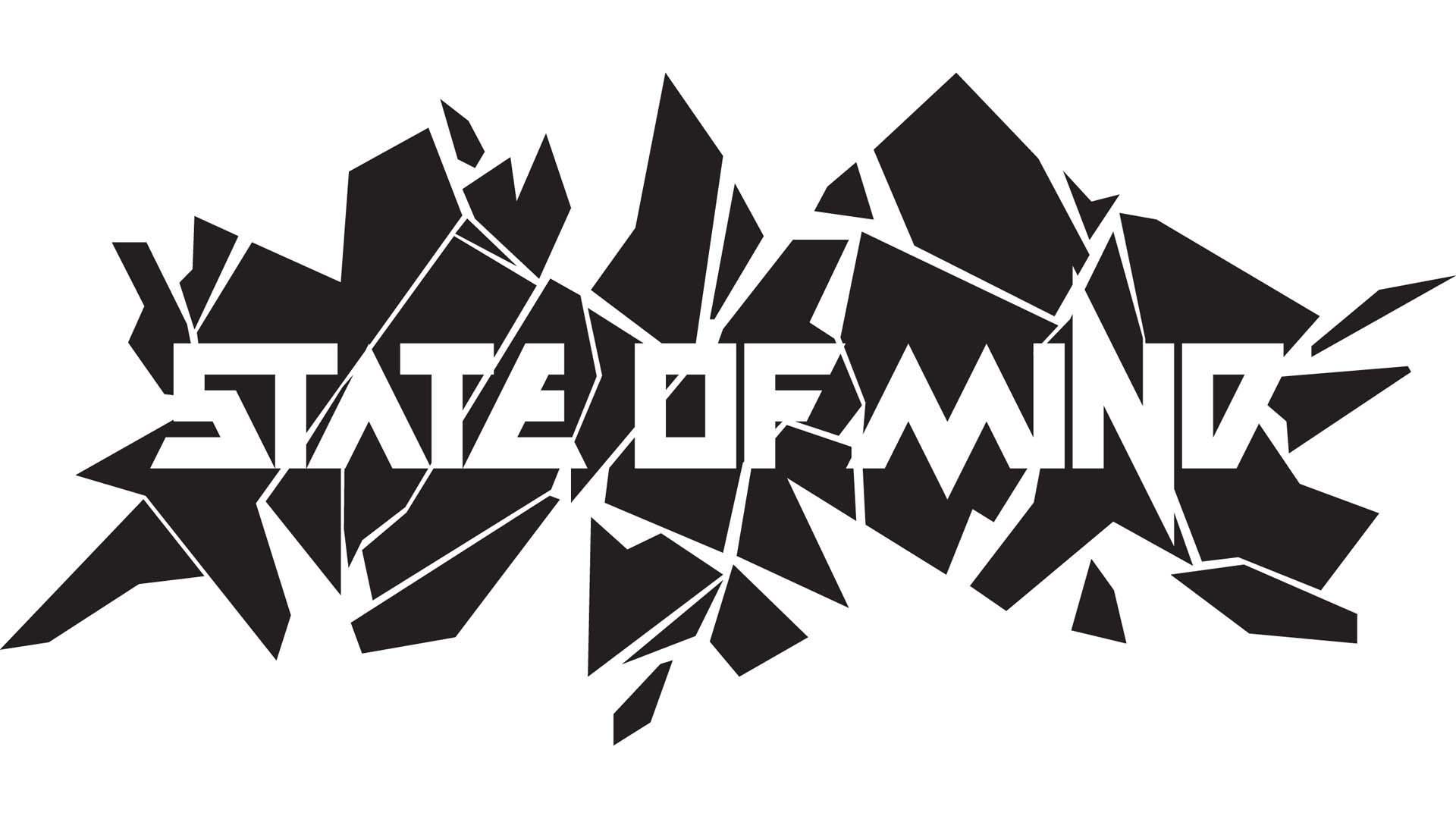 State of Mind_Logo