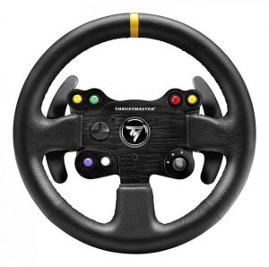 THRUSTMASTER_Leather_28_GT_Wheel_AddOn
