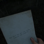 TO99_the_first_note_screenshot_1