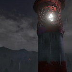 TO99_the_lighthouse_screenshot_4