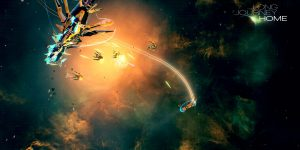 The Long Journey Home_gamescom_EncounterFight03