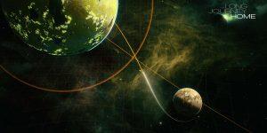 The Long Journey Home_gamescom_StarSysFlight01