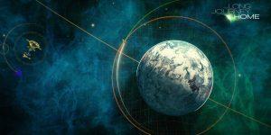 The Long Journey Home_gamescom_StarSysFlight03