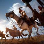 battlefield1_gc_horseback