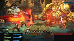 e3-screenshot-bossattack