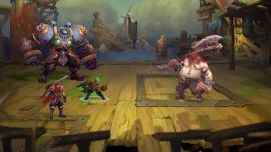 e3-screenshot-junktown-combat