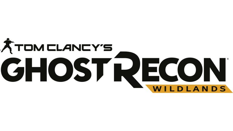 ghost-recon-wildlands-1-1