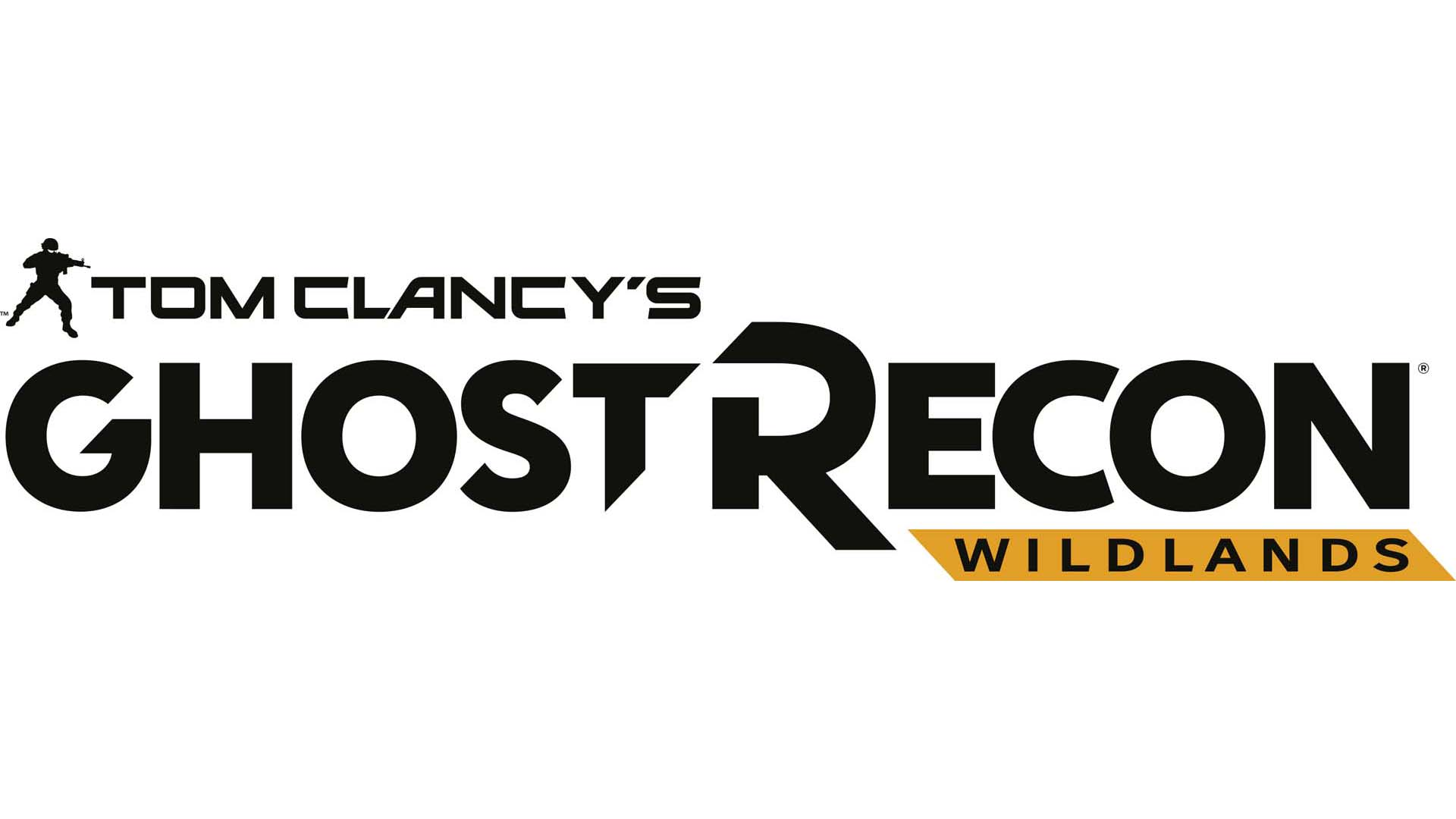 TOM CLANCY'S GHOST RECON WILDLANDS – AUF DEN SPUREN DES ANDEN-YETI
