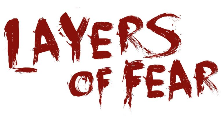 layers-of-fear-1080