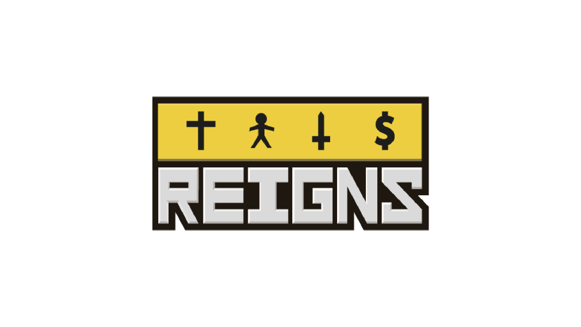 reigns_yellow
