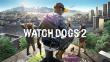 Watch_Dogs 2: Menschliche Bedingungen DLC