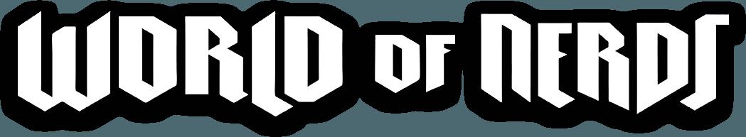 won-logo
