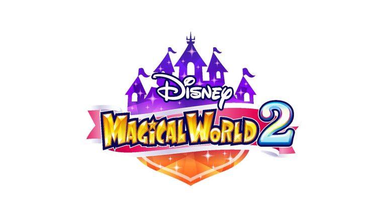 1_N3DS_DisneyMagicalWorld2_Logo