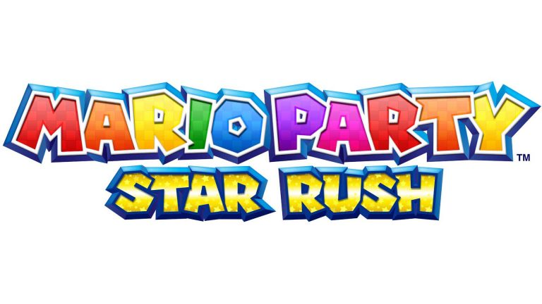 5_N3DS_Mario-Party-Star-Rush_Logo