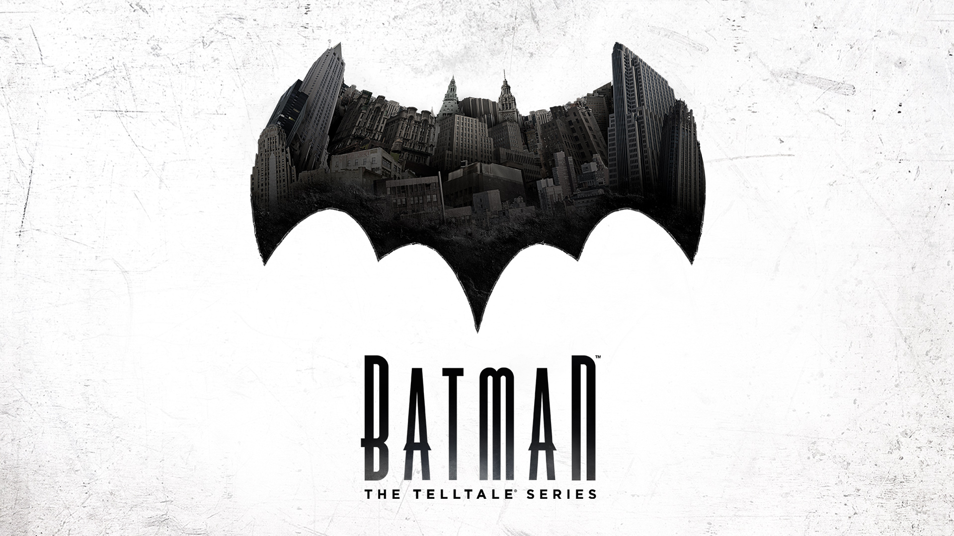 Batman – The Telltale Series erscheint am 17. November für Nintendo Switch