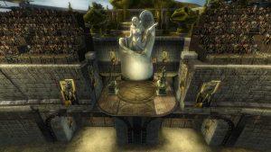 Coliseum_Dwayna