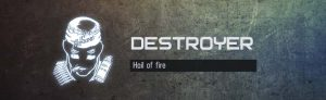 Destroyer_Banner_EN (2)