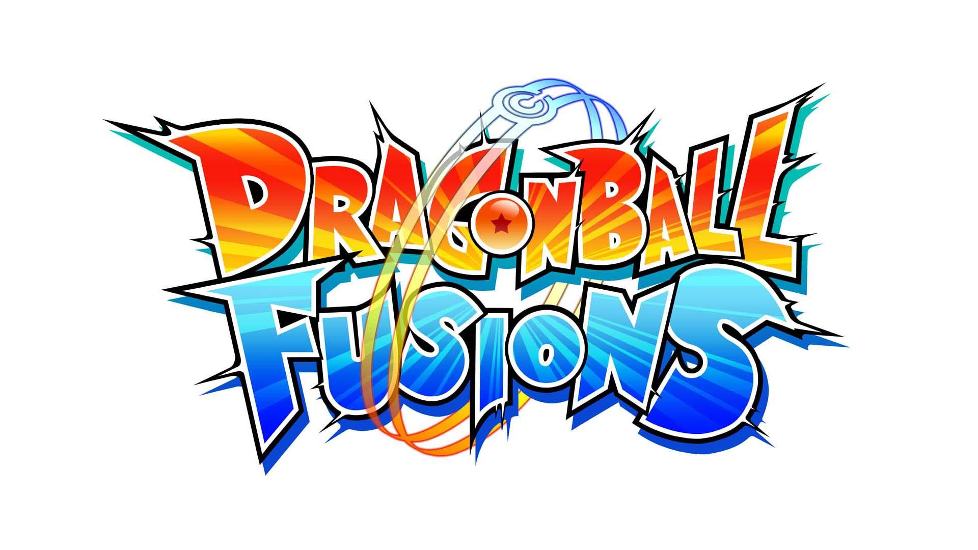 Dragon_Ball_Fusions_-_EU_logo_1474375542_1