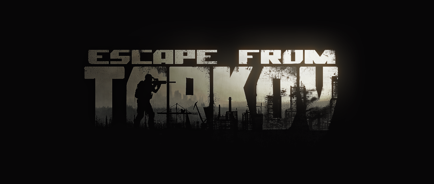 Escape_From_Tarkov_Logo