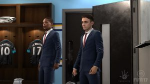FIFA17_XB1_PS4_JOURNEY_HUNTER_MANCITY_LOCKER_WM
