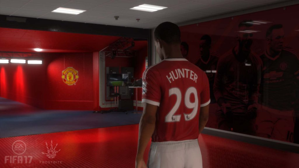 FIFA17_XB1_PS4_JOURNEY_HUNTER_UNITED_WM