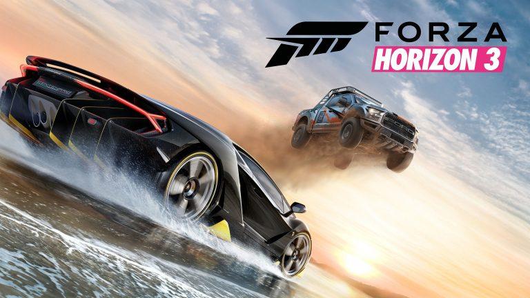 Forza-Horizon-3-Key-Art-Horizontal