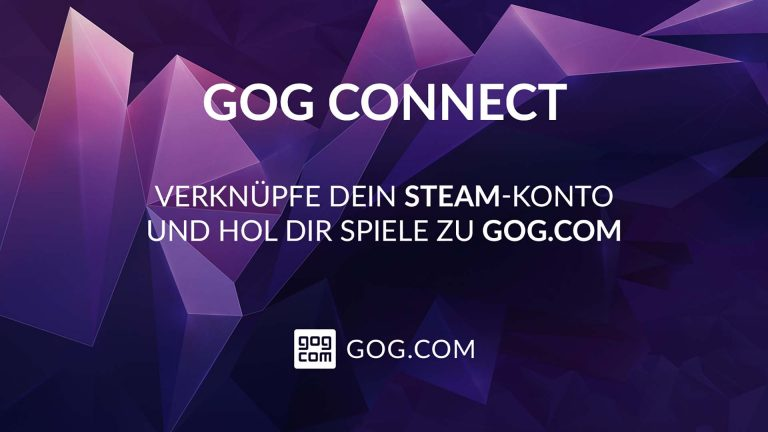 GOG_connect_16x9_GER