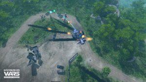 HW_Screens_Combat_Image_02