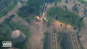 HW_Screens_Combat_Image_03