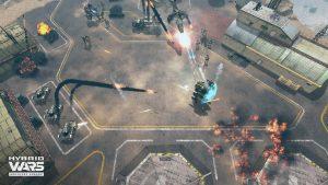 HW_Screens_Combat_Image_04