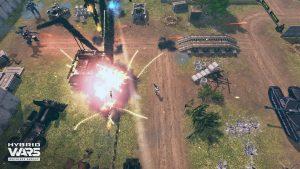 HW_Screens_Combat_Image_05
