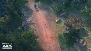 HW_Screens_Combat_Image_06