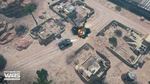 HW_Screens_Combat_Image_07