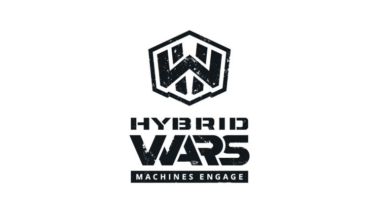 Hybrid_Wars_vertical_monochrome_black