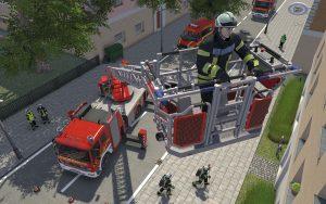 Notruf112-DieFeuerwehrSimulation_ (1)