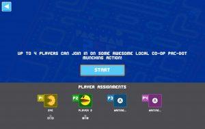 PM256_2_players_same_keyboard_1474453297