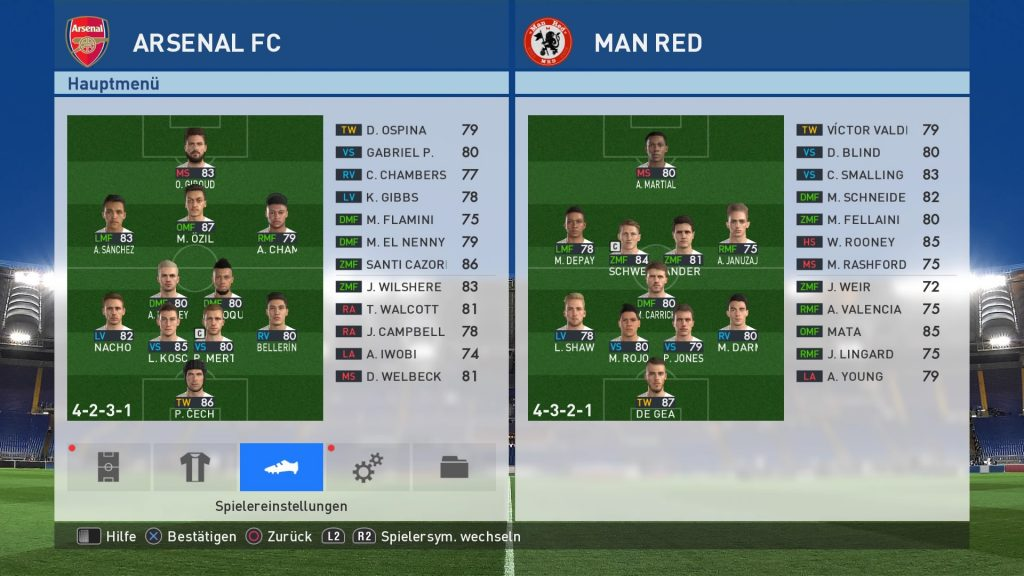 Pro Evolution Soccer 2017_20160924152354