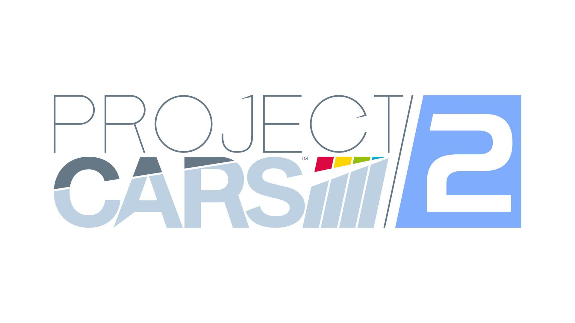 Project_CARS_2_Official_Logo_-_Color_Border_Spaced_1486042427