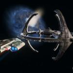 STO_Console_Launch_Screenshot_01