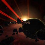 STO_Console_Launch_Screenshot_03