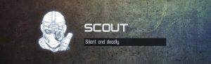 Scout_Banner_EN (2)