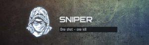 Sniper_Banner_EN (2)