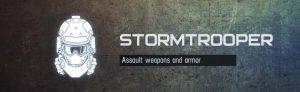 Storm_Banner_EN (2)