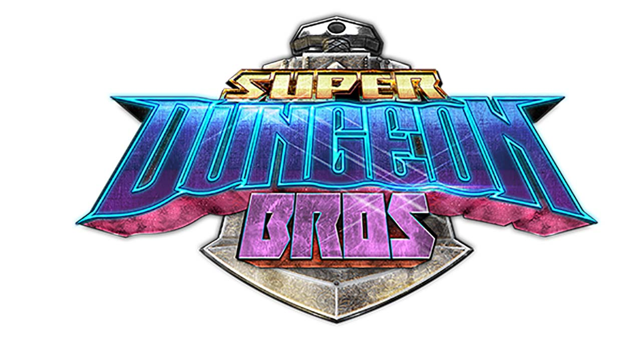 Super-Dungeon-Bros-Logo-Small-for-Website