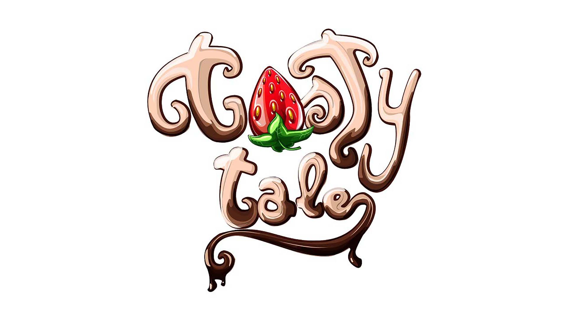 Tasty-Tale_Logo