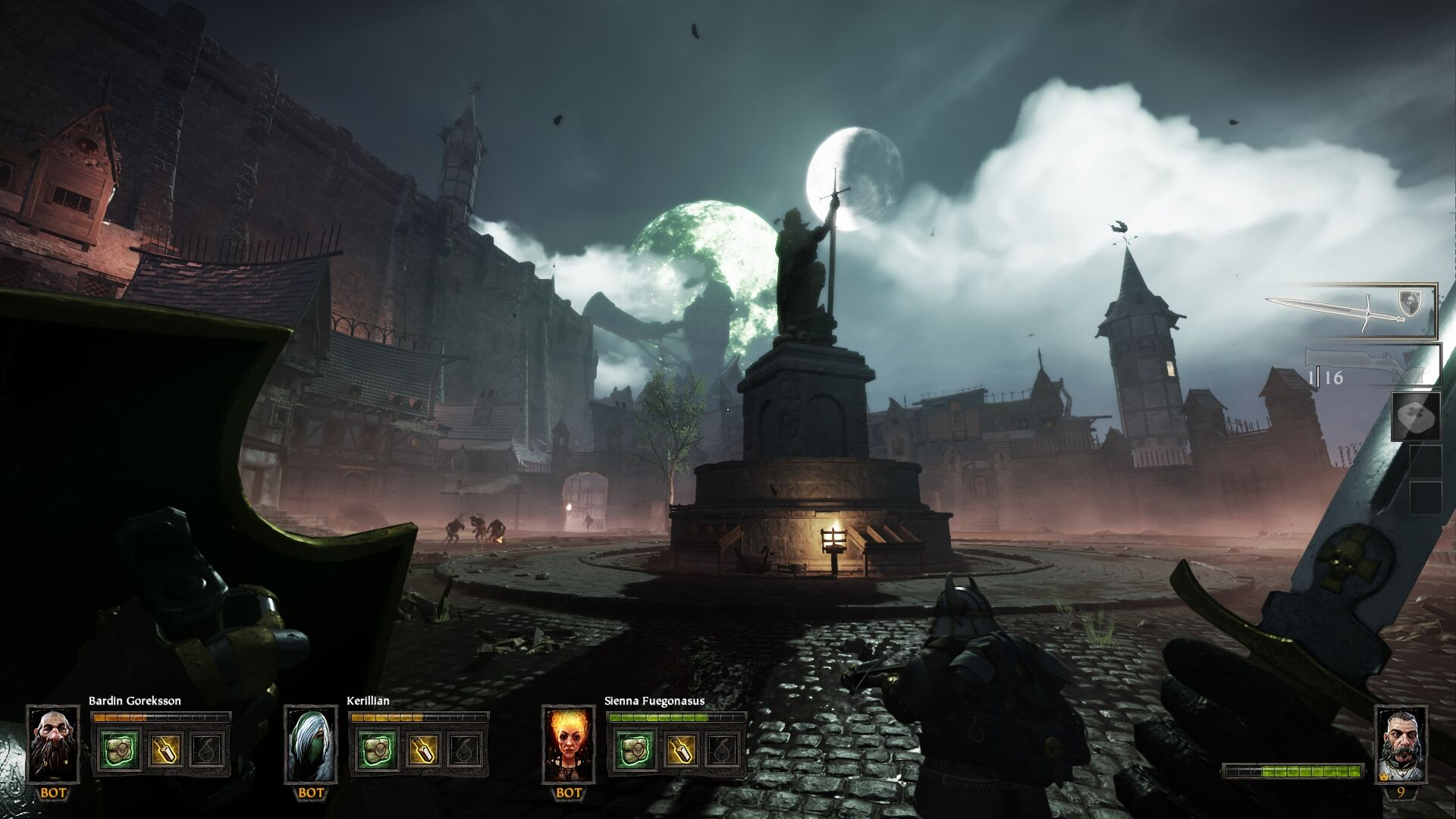 Vermintide_Screenshot_001