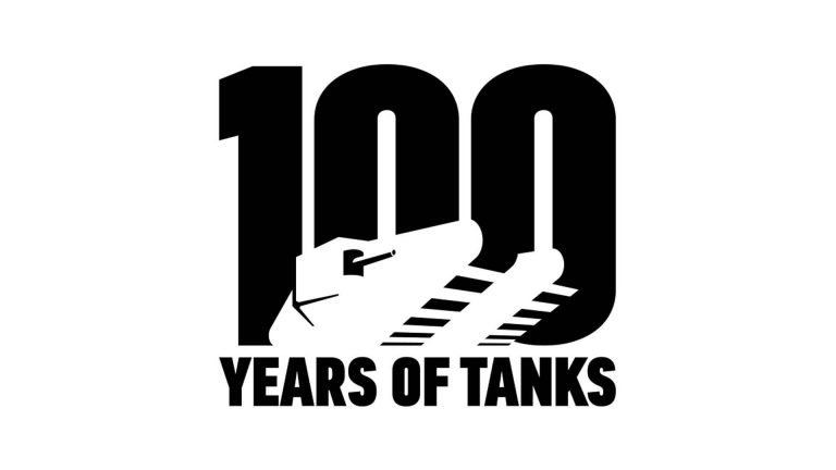 WG_WOT_100Years_Logo_SecondaryVersion_Black