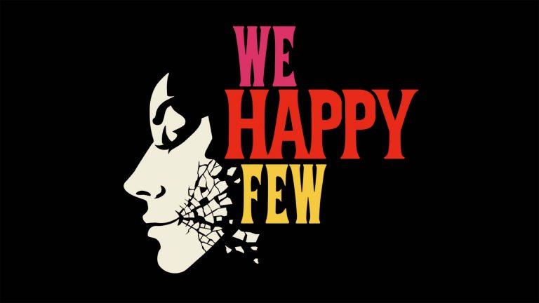 WeHappyFew_Logo_1080