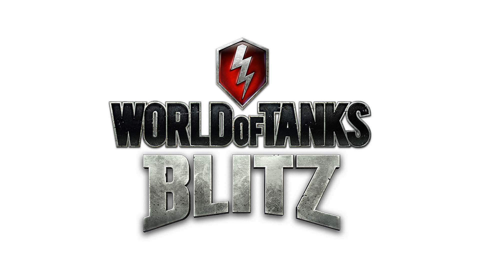 World of Warships Blitz erscheint heute für Mobilgeräte
