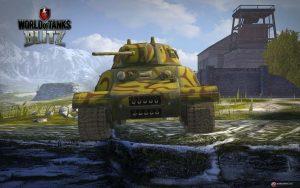 WoT_Blitz_Screens_Tanks_LTTB_Image_01